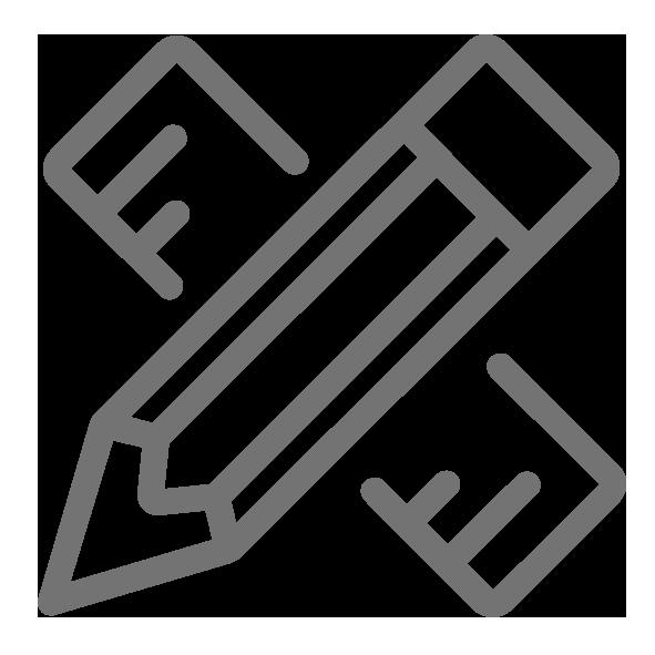 Icon - Planung